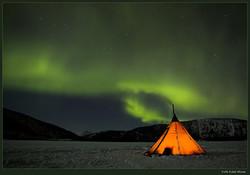 Иностранцы стали чаще посещать российскую Арктику