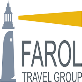 Farol Travel