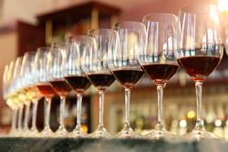 В Черногории откроется Международный салон вина
