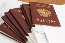 Туристы лишились туров в Грецию из-за задержки виз