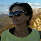 Ковальчук Наталья (Natalia42)