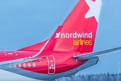 Две авиакомпании из РФ просят допуски на полёты в Турцию