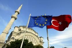 ЕС намерен ввести безвизовый режим с Турцией