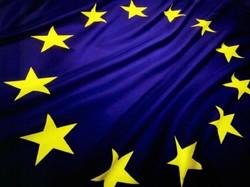 Европа планирует ввести новый сбор для иностранцев