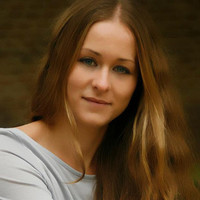 Малышенко Александра (AlexandraMalyshenko)