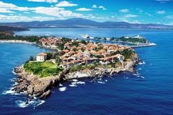 Отели в Болгарии предложат туристам бонусы