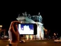 Turismo Madrid, 02:28