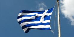 Минтуризма Греции: спрос россиян на визы будет удовлетворён