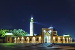 Туристам стоит учитывать особенности отдыха из-за Рамадана