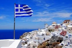 Греция привлечет туристов новыми турпродуктами
