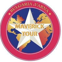 Маверик Тур (Mavericktour)