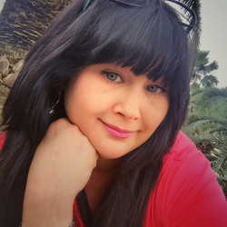 Катерина Баева