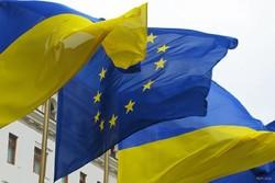 Франция и Германия заблокировали отмену виз с ЕС для Украины