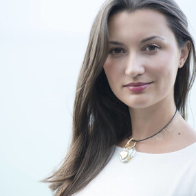 Жанна Кутепова