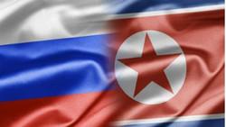 Северная Корея предложила РФ ввести безвизовый режим