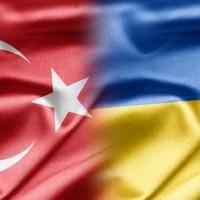 Турция и Украина введут взаимный режим без виз на 90 дней
