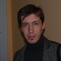 Моравия для Вас (Mikhail_Tsyganov)