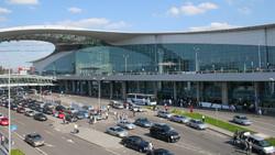 Вылет самолета отложили из-за драки двух пассажирок