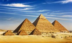 АТОР: Египет может открыться до конца года