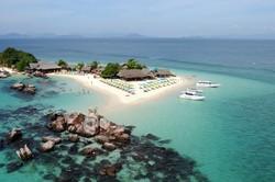 Таиланд закрыл для туристов ещё три острова