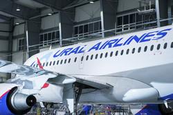 Аэропорт Екатеринбурга станет хабом для авиарейсов из Китая