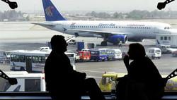 Министр туризма Египта считает, что пора вернуть рейсы из России