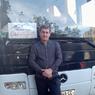 Нозадзе Олег (mimino420)