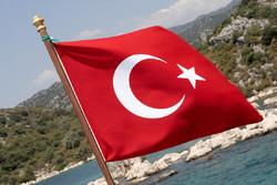 Более 20 сайтов заблокированы по решению суда из-за туров в Турцию