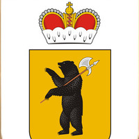 ГидЯрославль Родион (guru024)
