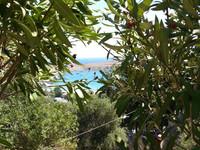 Линдос, о-в Родос, Греция