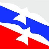Дешевый отпуск россиянам будет недоступен?