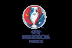 Во Франции к Евро-2016 создали мобильное приложение, предупреждающее о терактах