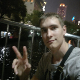 Сергей (serg2491)