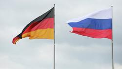 Россия и Германия работают над упрощением визового режима для молодежи