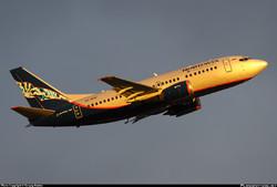 «Нордавиа» начнет летать из Ростова-на-Дону в Римини