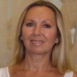 Татьяна Еременко-Помаричи