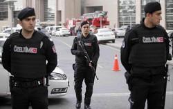 Террористы предупредили туристов об опасности отдыха в Турции