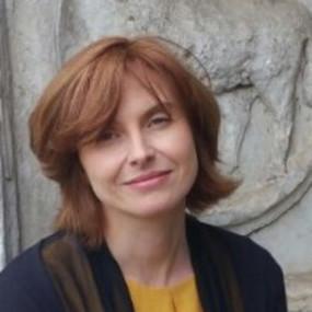 Татьяна Майская