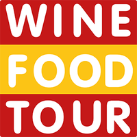 WineFoodTour.ru (WineFoodTour)