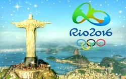 Известный онлайн-сервис разыгрывает тур на Олимпиаду в Рио
