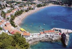 В Черногории состоится гастрономический фестиваль