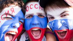 20 россиян, задержанных в Марселе, вернутся на родину «Аэрофлотом» завтра