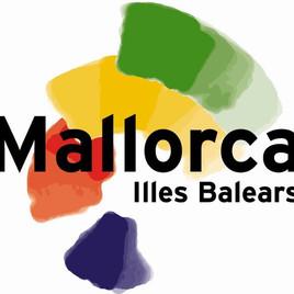 4you Mallorca (Mallorca4you)
