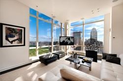 Нью-Йорк запретит жителям сдавать жилье в аренду