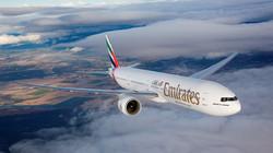 Emirates изменила нормы провоза багажа