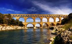 Назван самый красивый мост Европы