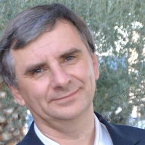 Иван Титухин