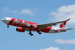AirAsia отказалась от обычной регистрации в аэропорту Куала-Лумпура