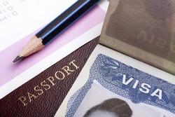Последние визовые новости