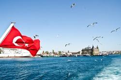 Стоит ли туристам ожидать «открытия» Турции?